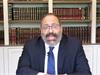 Rambam: Talmud Torah, Chapter 2