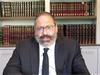 Rambam: Talmud Torah, Chapter 4
