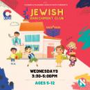 Jewish Enrichment Club