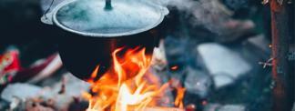 Bishul - Cooking