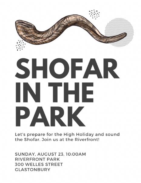 shofar in the park.png