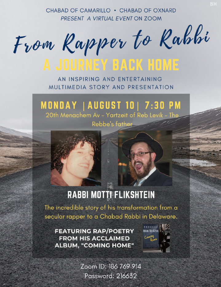 Rapper to Rabbi.png