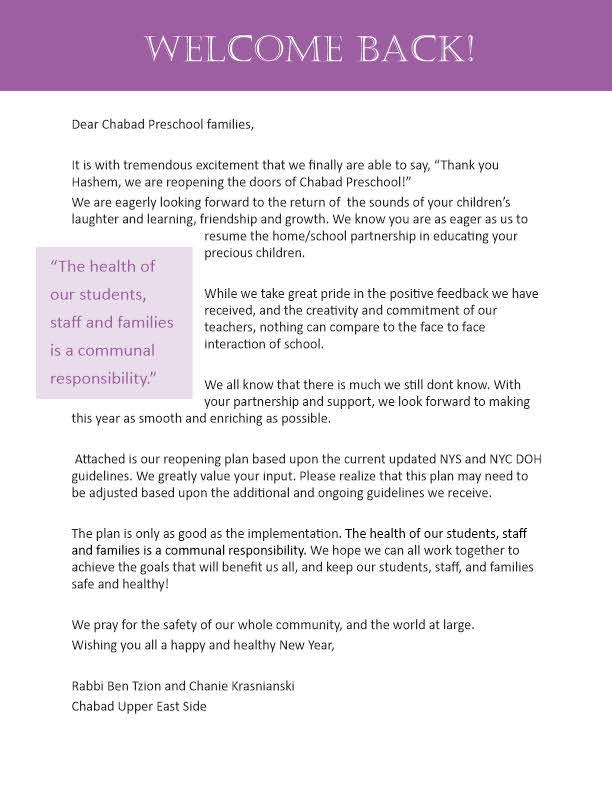 Chabad Preschool reopening guide-Layout 1 2.jpg