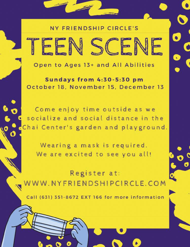 Teen Scene.png