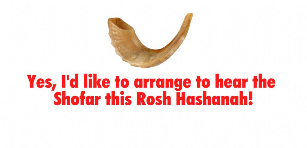 shofar.png