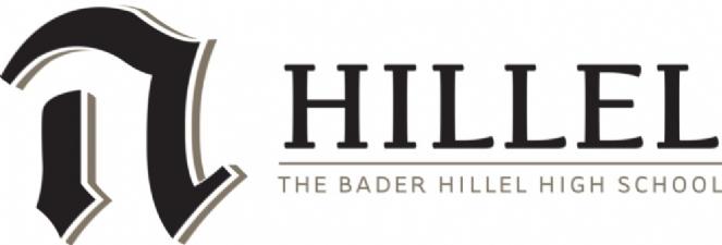 BHH_HORIZ_Logo.jpg