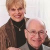 Stephen, 84, and Jane, 76, Raitt, Bloomfield, N.J.