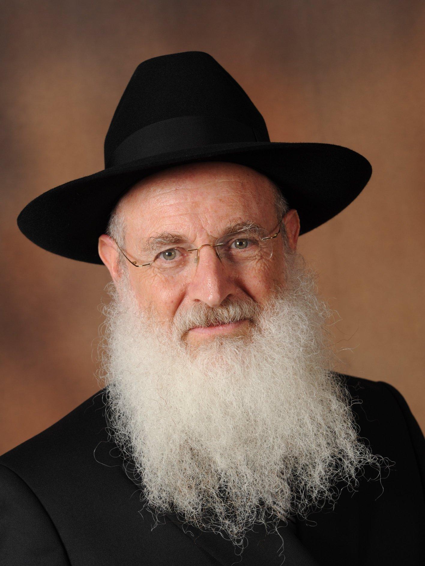 Rabbi Eliezer.jpg