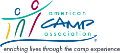 american camp accredited logo.png