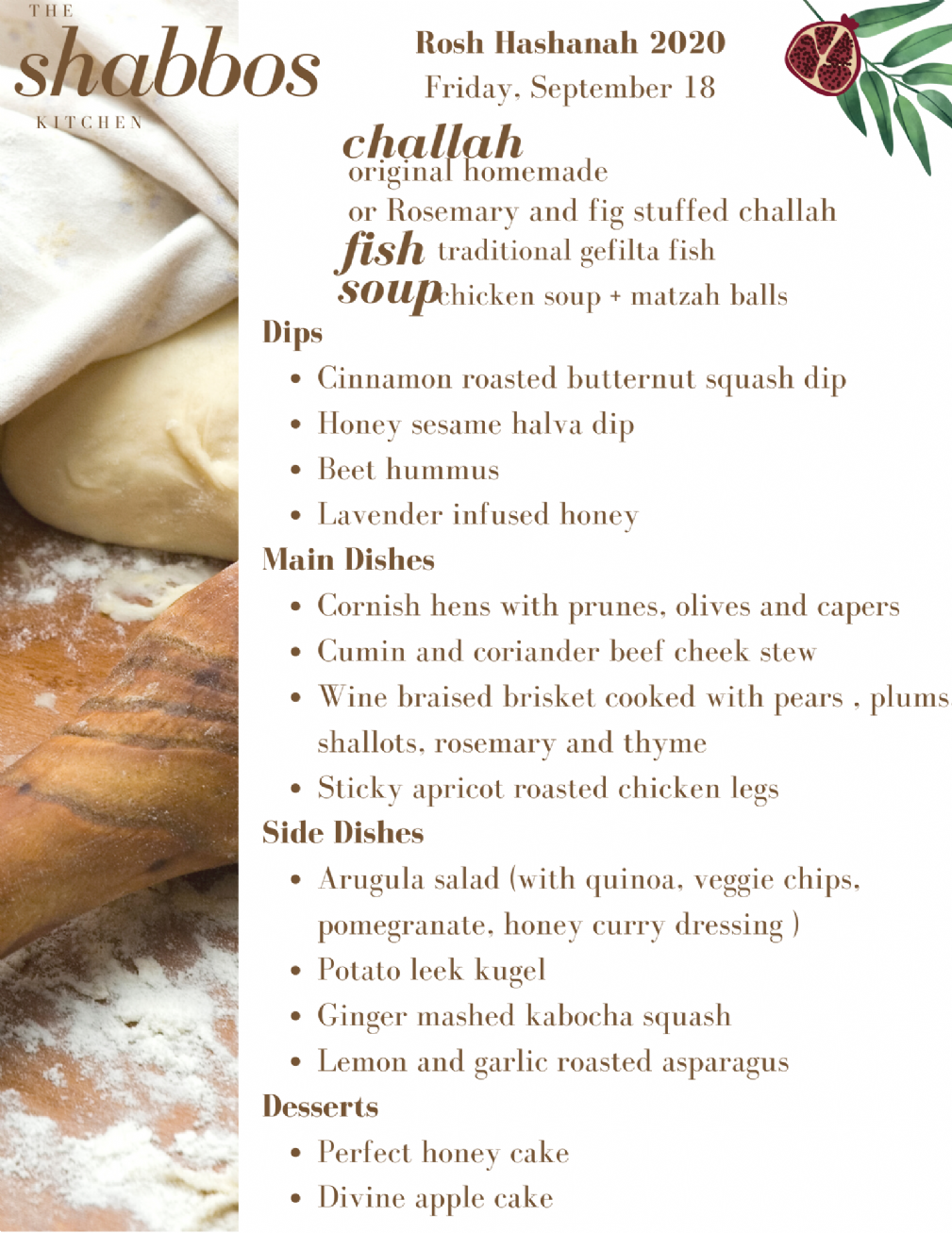 Shabbos Kitchen Rosh Hashana (2).png