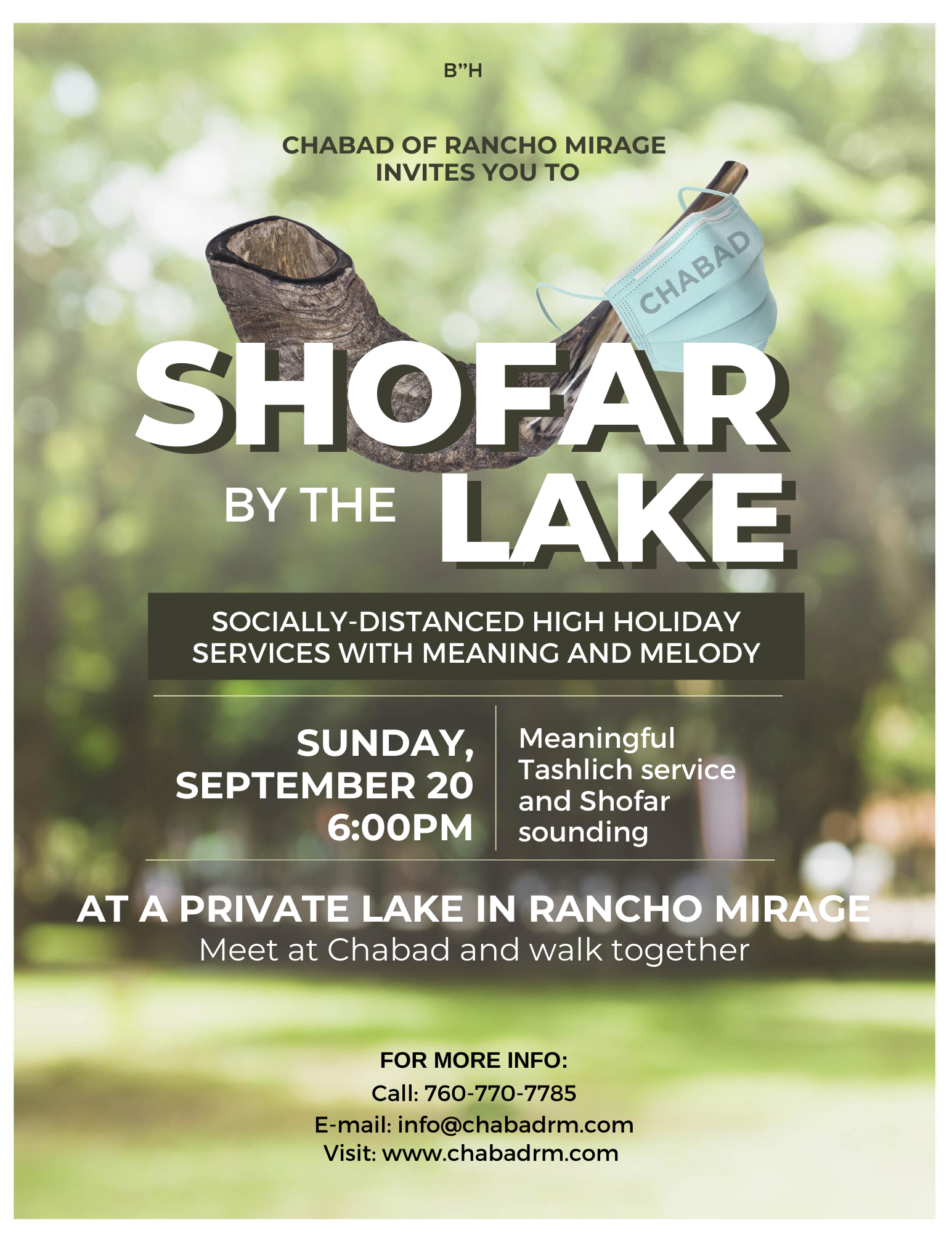 Copy of Shofar in the Park - Flyer (2).png