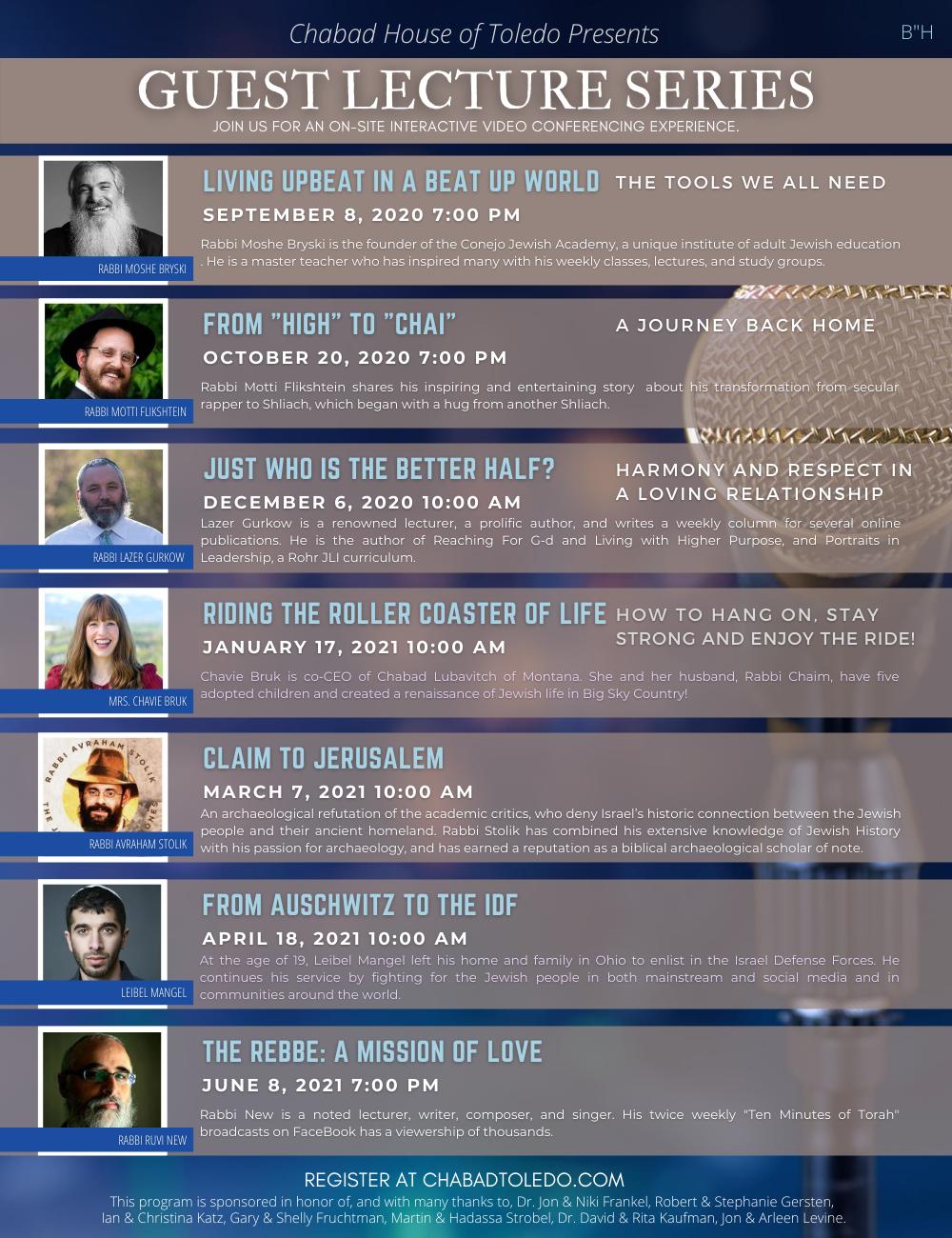 guest lecture flyer JPEG-UPDATE2.jpeg