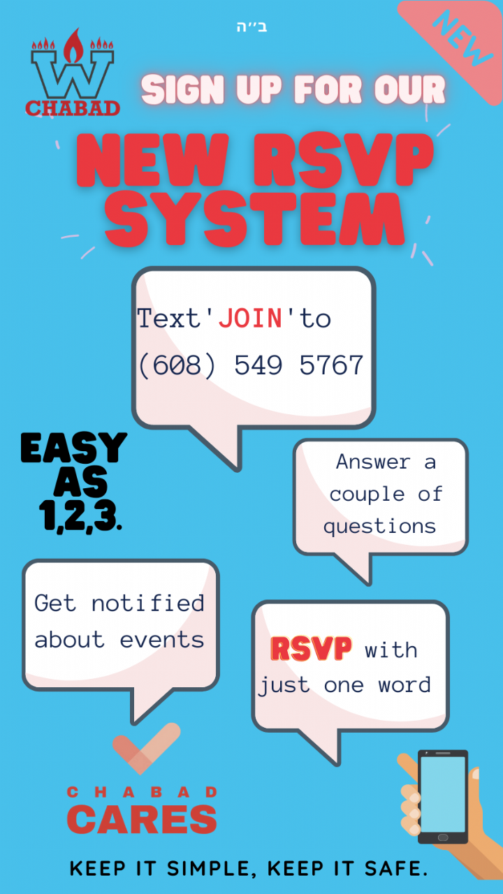 RSVP system pic.png