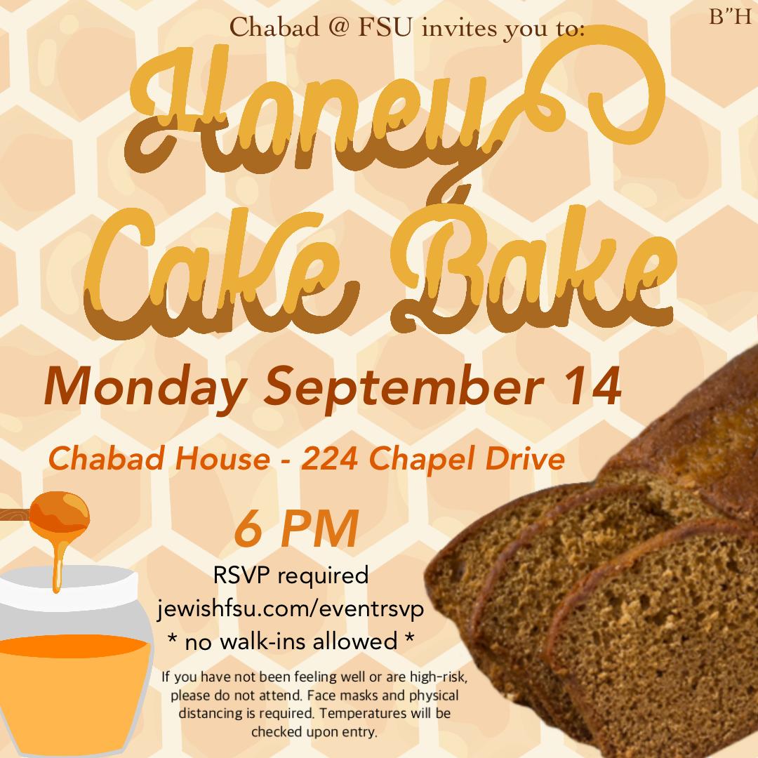 Honey Cake Bake.png