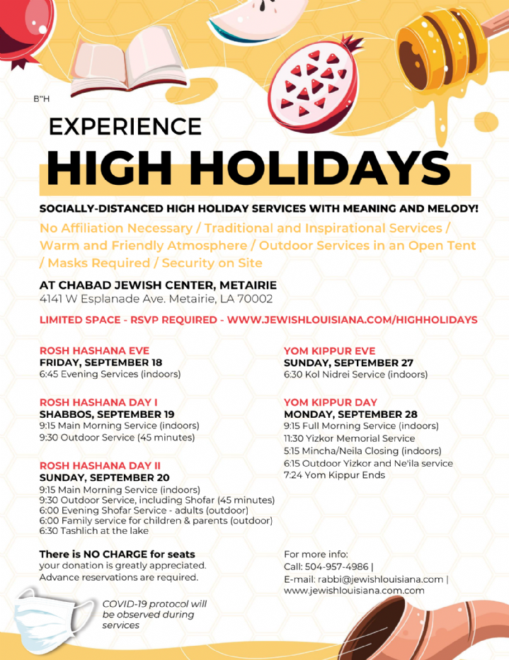 Copy of High Holidays - Flyer Schedule (2).png