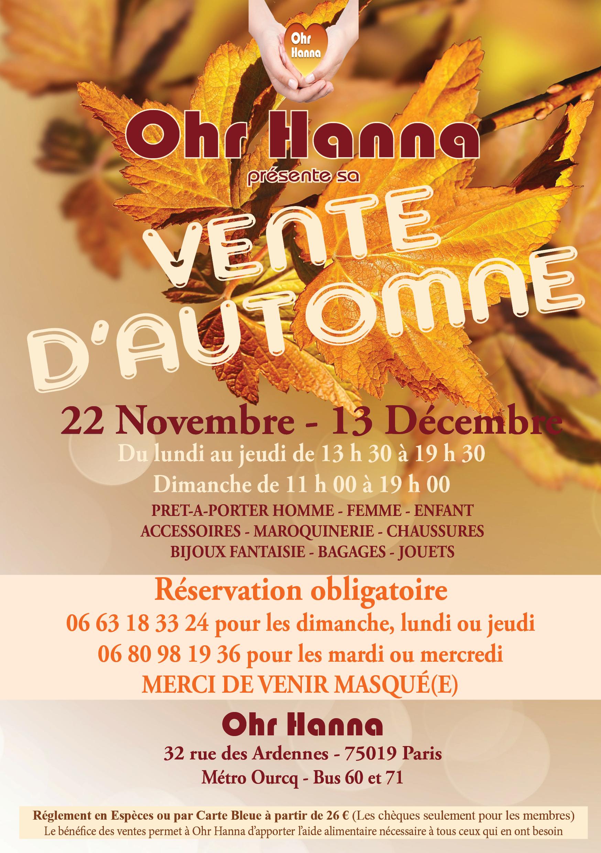 OH 5776 flyer automne hiver #2 dentelle et rose3.jpg