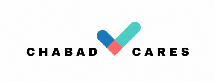 chabad cares header.png