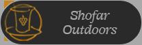 Shofar Outdoors