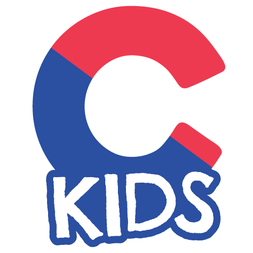 ckids logo - with white outline.png