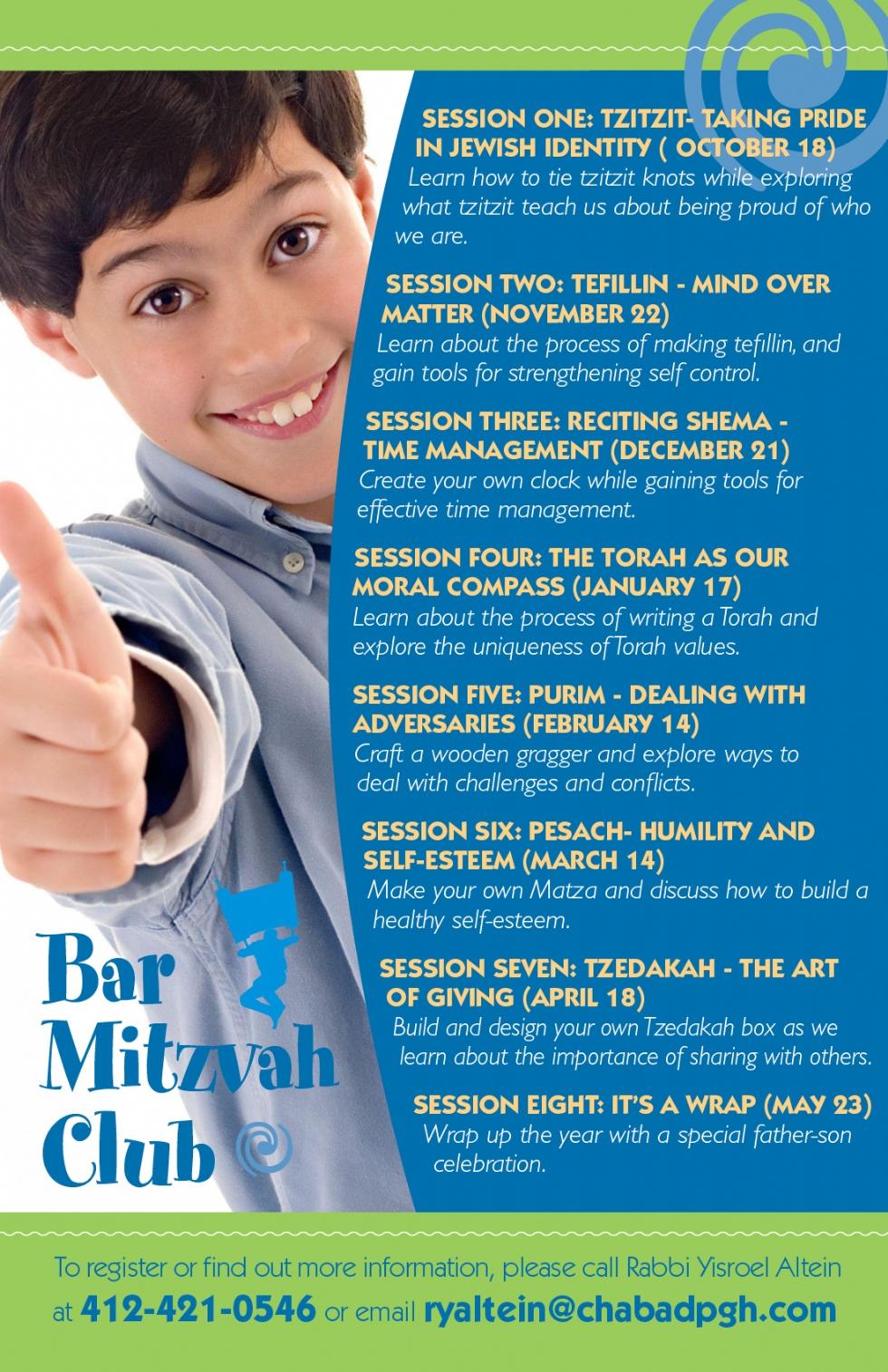 Bar Mitzvah202.jpg