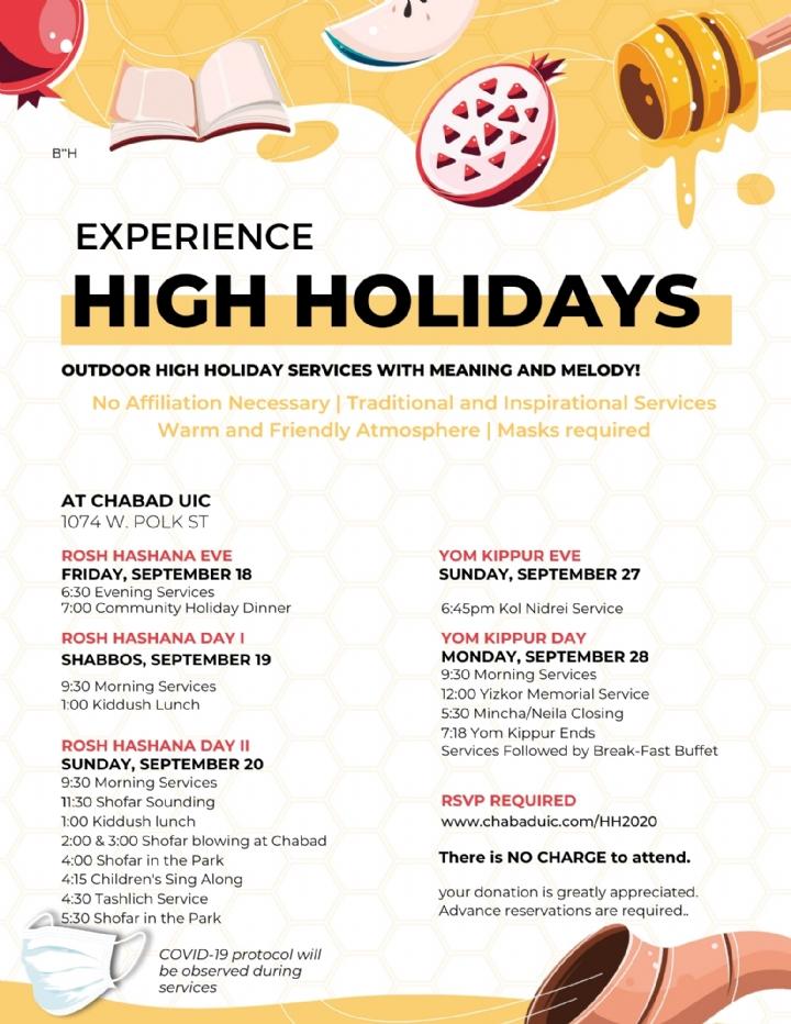 High Holidays 2020 - Flyer Schedule.jpg