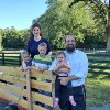 The Chabad Farm House: 25 Acres of Judaism in New York's Hudson Valley