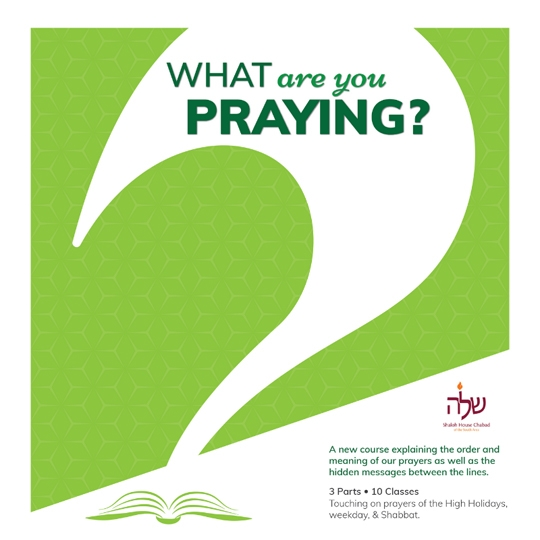 what are you praying.jpg
