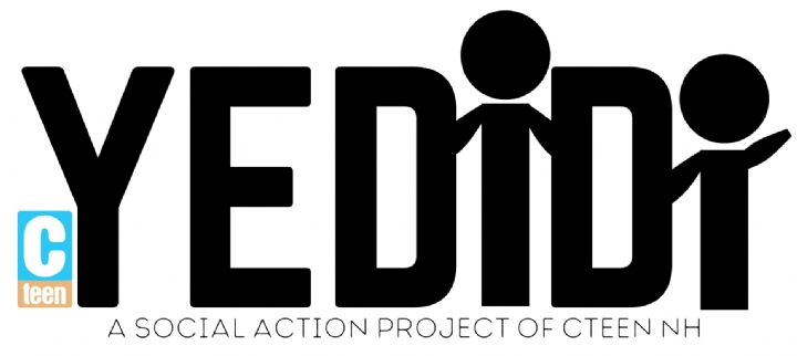 Yedidi Logo.jpg
