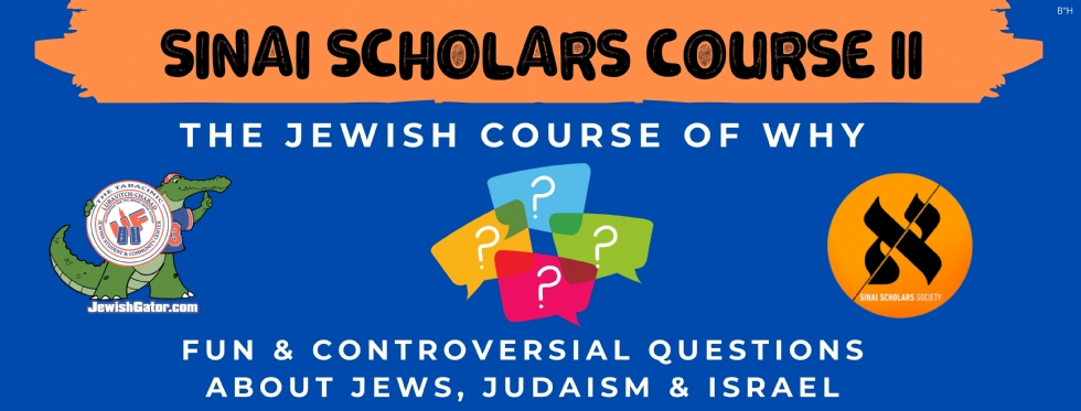 Sinai scholars course II.jpg