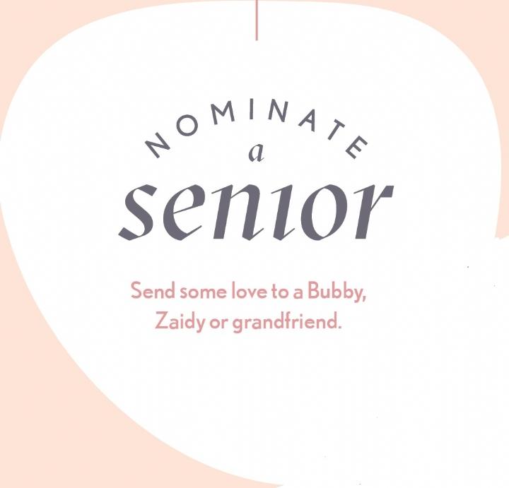 Nominate A Senior Icon.jpg