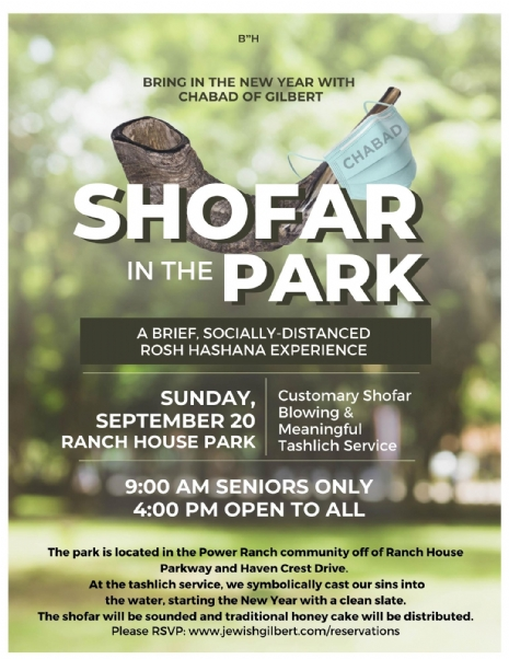 Shofar in the Park 2020.jpg