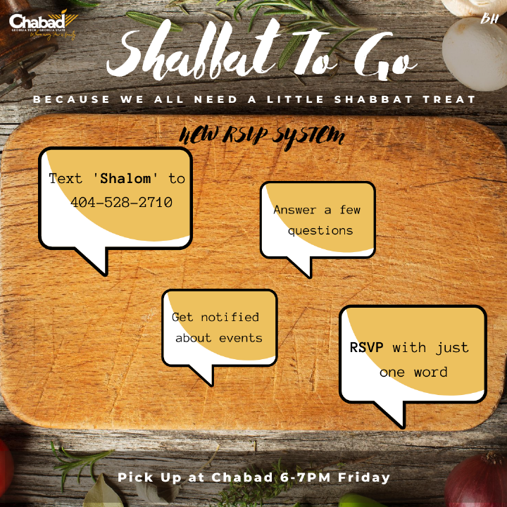 shabbat to go-cooking club (1).png