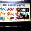 Chabad Hebrew Schools Innovate In-Person and Online