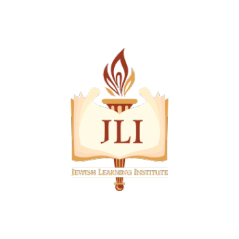 "JLI CLASSES - ""SECRETS OF THE BIBLE"""