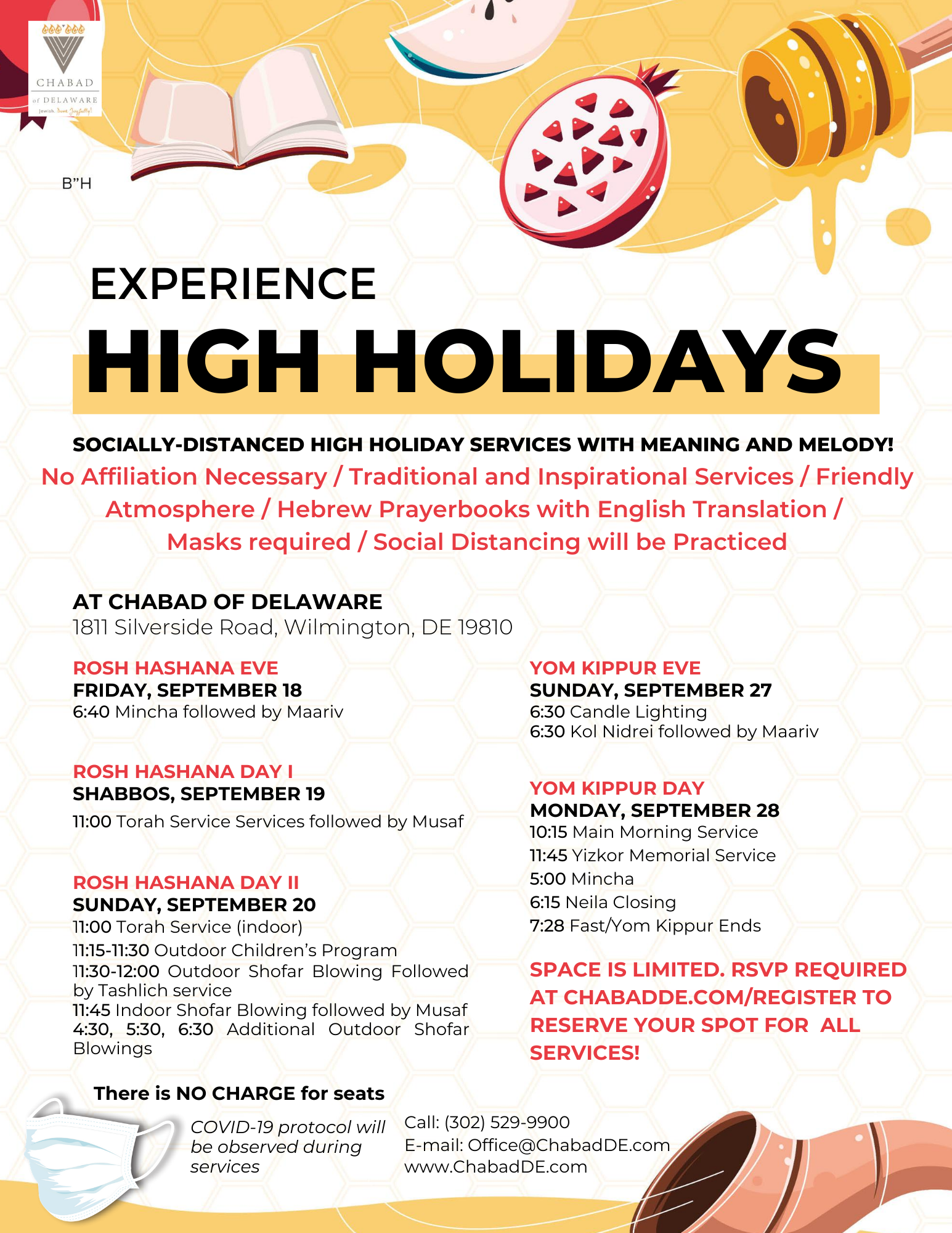 High Holidays Schedule Flyer 5781 (1).png