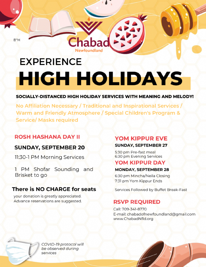 High Holidays - Flyer Schedule for Website FB.png
