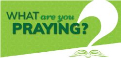 what are you praying-03.png