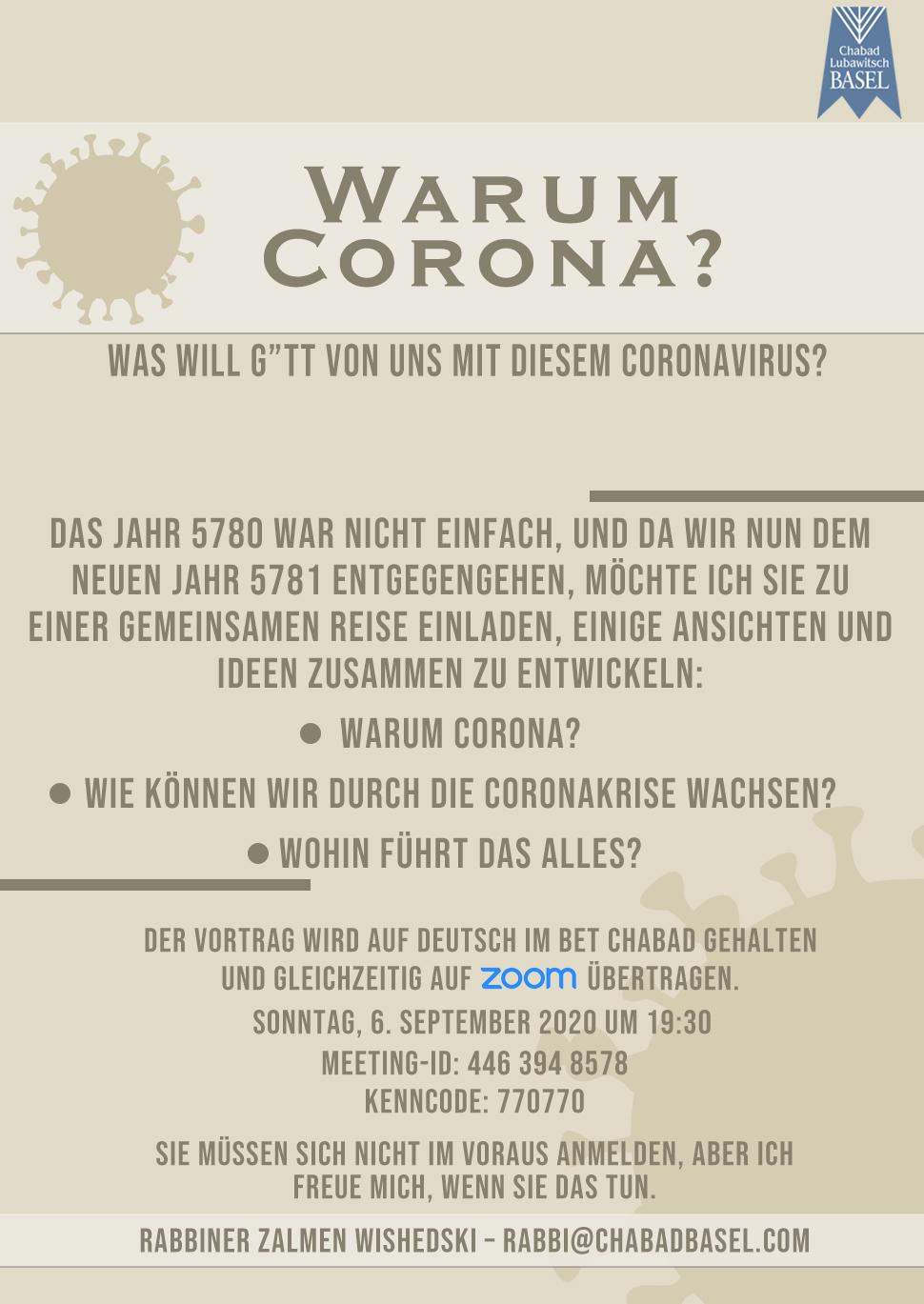 Warum Corona Vorgtrag.jpg
