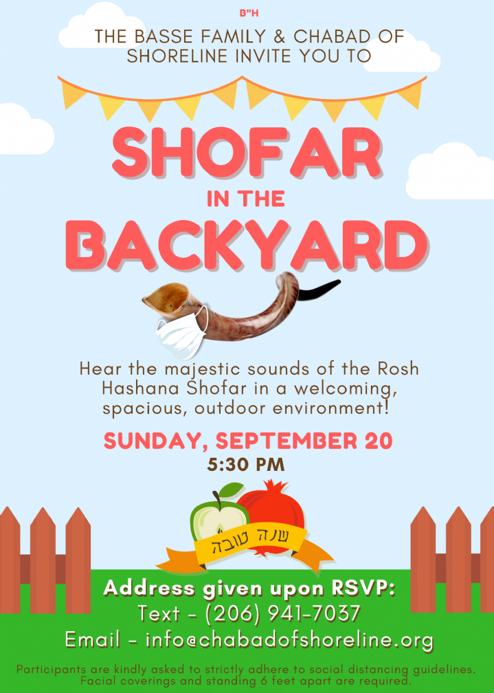 Backyard Shofar 2020.png
