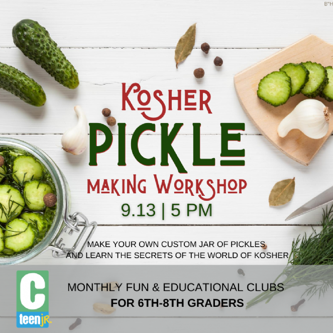 Copy of Copy of Copy of Pickle Workshop.png
