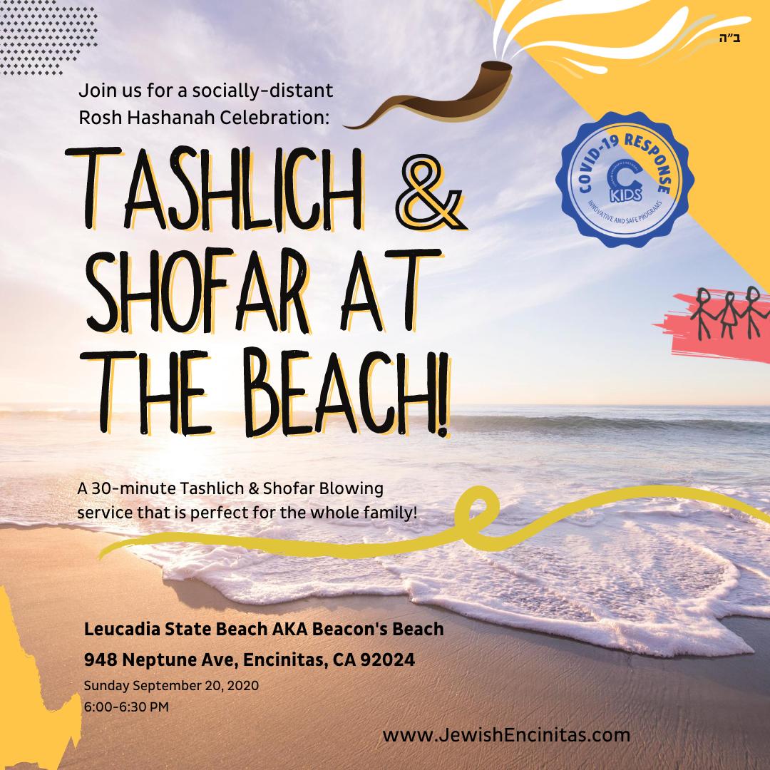 Tashlich & Shofar at the Beach (3).png