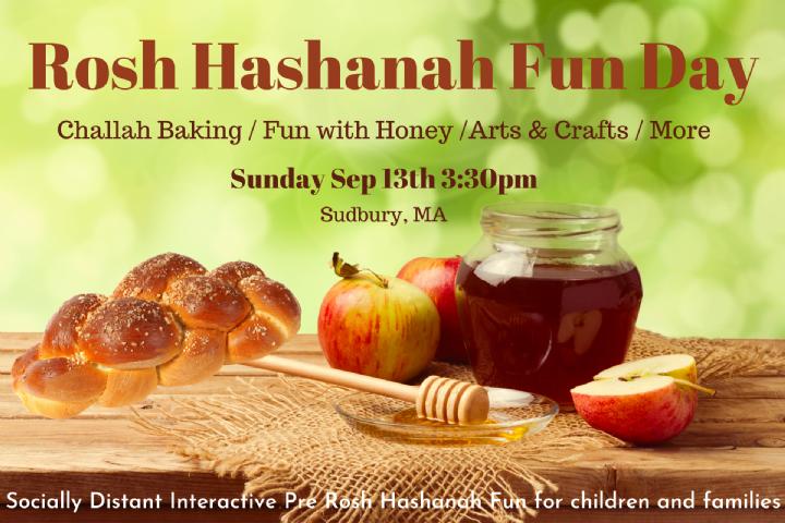 Pre Rosh Hashanah Fun Day (1).png