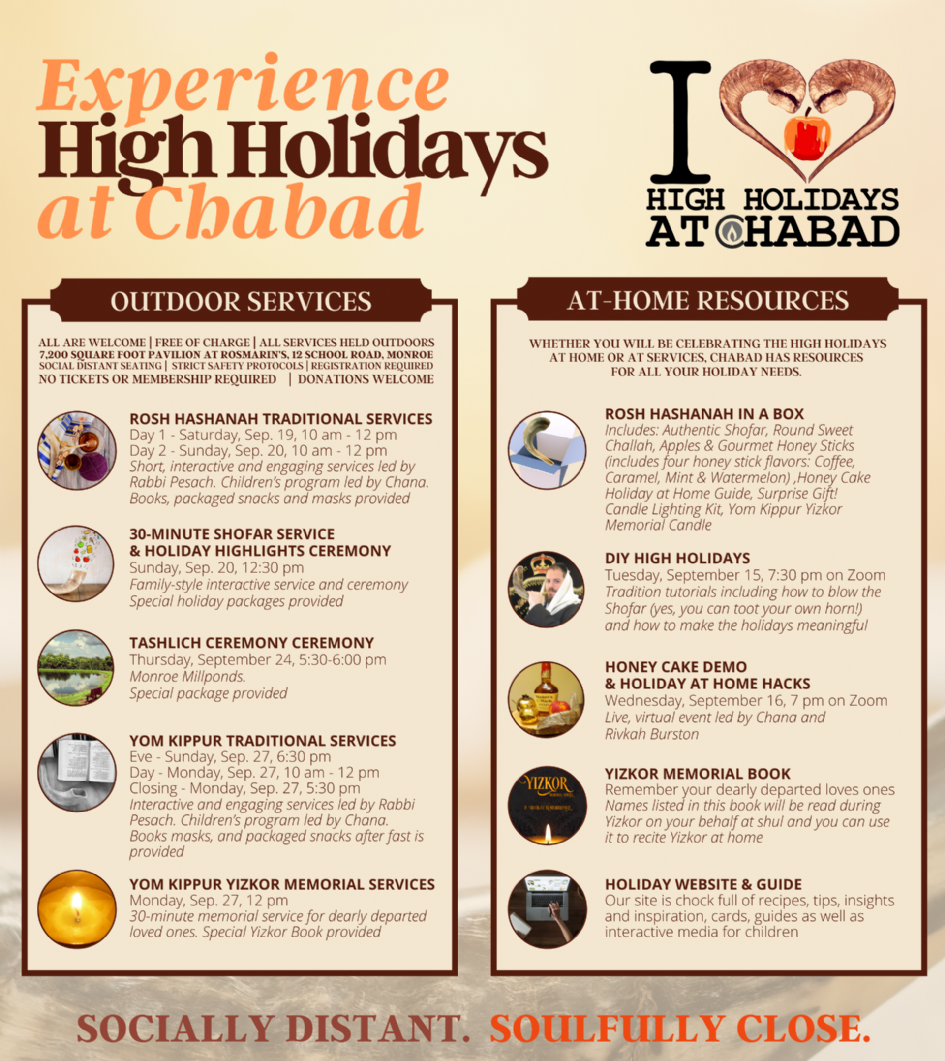 High Holiday Highlights - web.png
