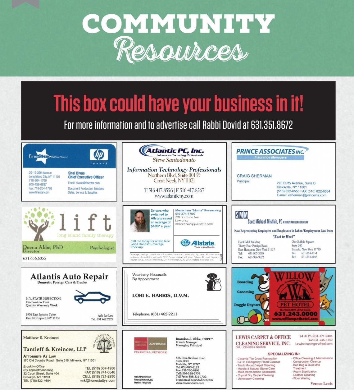 Chai Newsletter 5780 (1)_Page_46.jpg