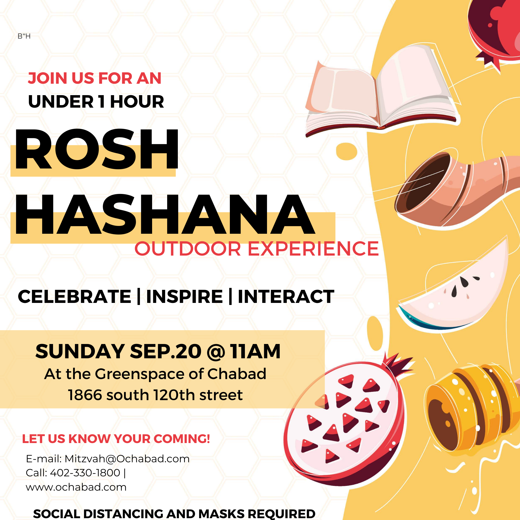 Rosh Hashana outdoor experience.png