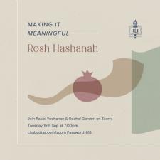 Copy of Rosh Hashanah.png