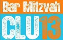 Bar Mitzvah Logo Cropped.jpg