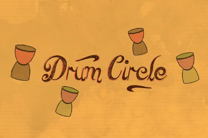 Drum+Circle+banner.jpg