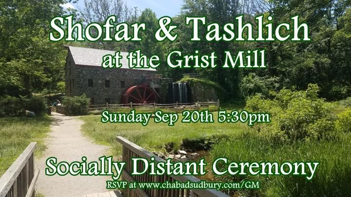 Tashlich at the grist Mill.jpg