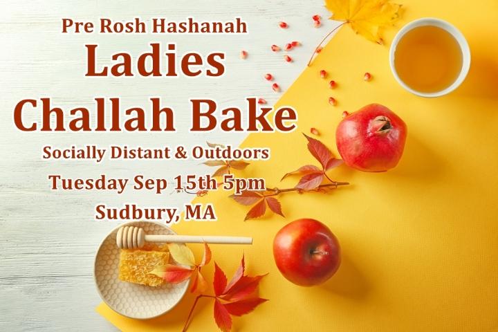 RH Challah Bake.jpg